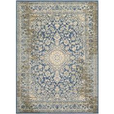 HEE-1007 - Surya | Rugs, Pillows, Wall Decor, Lighting, Accent Furniture, Throws, Bedding