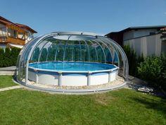 abri piscine rend piscine hors sol