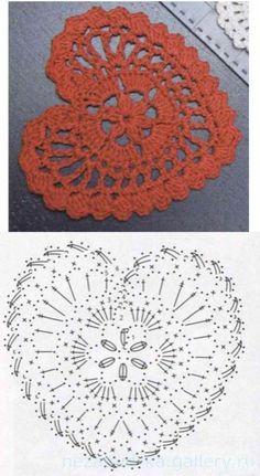 ru / Фото - 1 - nezabud-ka How do you knit Popcorn flowers?ru / Фото – 1 – nezabud-ka How do you knit Popcorn flowers? Crochet Flower Patterns, Crochet Stitches Patterns, Thread Crochet, Crochet Designs, Crochet Flowers, Crochet Diagram, Crochet Chart, Crochet Motif, Easy Crochet