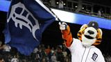 The Official Site of The Detroit Tigers | tigers.com: Homepage