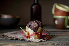 Milováno dětmi i dospělými. Oslňte na každé party vypečenými muffiny s čokoládou. Cheese Brownies, Avocado Brownies, Cheesecake Brownies, Fudgy Brownies, Brownie Bites Recipe, Brownie Recipes, Chocolate Shop, Like Chocolate, Sin Gluten