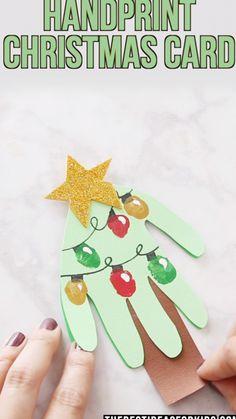 Kids Crafts, Diy Crafts For Kids Easy, Toddler Crafts, Preschool Crafts, Easy Diy, Fun Diy, Kids Diy, Craft Kids, Preschool Winter