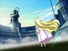 Fairy Tail - Kimi ga Kureta Mono