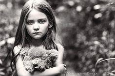 Δυστυχισμένοι γονείς δεν μπορούν να μεγαλώσουν ευτυχισμένα παιδιά!
