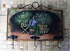 www.arte-maxico.blogspot.mx