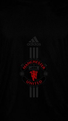 Football Quotes, Football Team, Manchester United Wallpaper, Football Wallpaper, Cellphone Wallpaper, Ali, The Unit, Tattoos, Sports