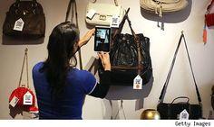 Solotablet.it - Mobile Shopping e tablet