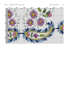 Cross Stitch Cushion, Cross Stitch Bookmarks, Bed Sheets, Alphabet, Kids Rugs, Cross Stitch, Cross Stitch Pictures, Table Toppers, Dots