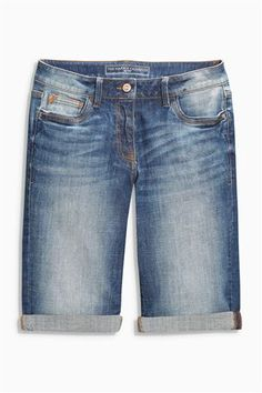 94e55fb8cdd Buy Women s trousers   leggings Shorts Denim from the Next UK online shop