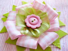 www.ward2u.com-accessories-splendor-roses - amal neiazy - Álbumes web de Picasa