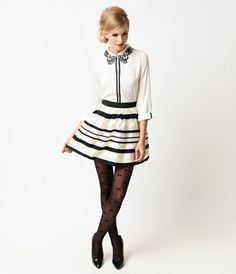 H&amp-M Long-sleeved Sweater Dress - Pinterest - D- H m dress and Dress in
