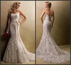 Como cortar un vestido de novia estilo sirena