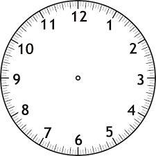 Картинки по запросу циферблаты для часов