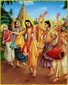 HARE KRISHNA Krishna Sudama, Iskcon Krishna, Krishna Lila, Krishna Statue, Hare Rama Hare Krishna, Hare Krishna Mantra, Radhe Krishna Wallpapers, Lord Krishna Wallpapers, Radha Krishna Pictures