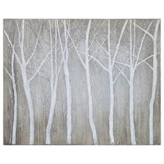 Found it at Wayfair - Natural Nature by Patrick St. Germain Painting Print on Canvas