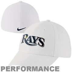 MLB Nike Dri-Fit Script Hat - #nike #drifit #mlb #mlbhats #baseballishere - MLB Nike Dri-Fit Script Hat is a great hat for the low crown fitted enthusiast. It comes in traditional team colors and (for most teams) the team name is a script across the front middle. Some teams don't allow it and so some have the secondary mark front and center - http://www.majorbaseballhats.com/mlb-nike-dri-fit-script-hat/