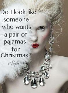 HOLIDAYS Marie Antoinette, Foto Fashion, Fashion Shoot, High Fashion, Pop Art, Fashion Portfolio, Halloween Disfraces, Snow Queen, Ice Queen