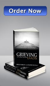 """This books is as raw as my grief. In it's pages I """"met"""" a number of grieving dads who helped me on this dark journey of child loss! Child Loss, Losing A Child, Infant Loss, Be My Baby, Bereavement, Beautiful Babies, Grief, Book Design, Dads"""