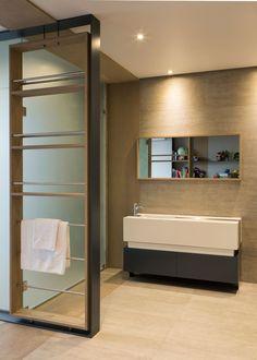 House Sar by Nico van der Meulen Architects (30)