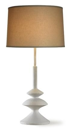 Mr. Brown London Almeria Table Lamp