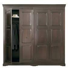 32 besten kare design bilder auf pinterest vasen entwurf und nachthimmel. Black Bedroom Furniture Sets. Home Design Ideas
