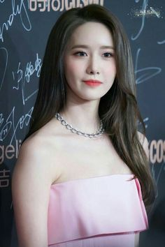 """""""Conspiracy theory : YoonA is not a human she's the Goddess that has been missing and fell from heaven"""" Girls' Generation Taeyeon, Girls Generation, Kpop Girl Groups, Kpop Girls, Snsd Fashion, Instyle Magazine, Cosmopolitan Magazine, Yoona Snsd, Beautiful Girl Image"""