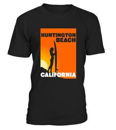 # Huntington Beach California    Hb Love  .  HOW TO ORDER:1. Select the style and color you want:2. Click Reserve it now3. Select size and quantity4. Enter shipping and billing information5. Done! Simple as that!TIPS: Buy 2 or more to save shipping cost!Paypal | VISA | MASTERCARDHuntington Beach California  - Hb Love  t shirts ,Huntington Beach California  - Hb Love  tshirts ,funny Huntington Beach California  - Hb Love  t shirts,Huntington Beach California  - Hb Love  t shirt,Huntington…
