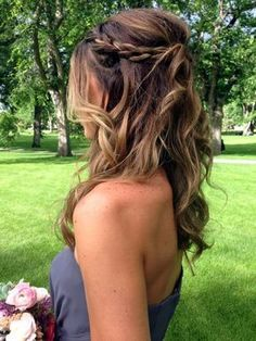 easy-half-up-half-down-hairstyles-13
