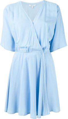 Dagmar 'Lilly' dress