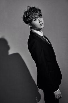 Super Junior Devil - Ryeowook