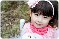 2011_11_20 - Henderson Family Session-78.jpg by amylbphotography, via Flickr