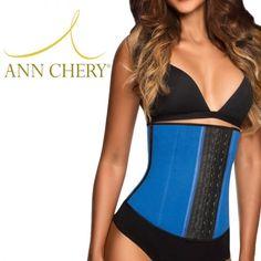 33a0f4da36 How do corsets help in waist training  Waist Trainers For Sale