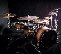 Studio Photoshoot  Featured  @jack_lon_morkobot  #drum#drums#drummer#drummerboy#drumset#drumkit#drumporn#drumline#drummergirl#recordingstudio#musico#baterista#instadrum#drumming#percussion#percussionist#drumsoutlet#tama#DWdrums#ludwig#sjcdrums#gretsch#Bateria#pearldrums#drumlife#drumdrumdrum#sessiondrummer#drumsticks by drumset_up