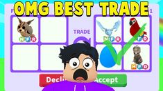 Best Trade, Lynx, Arctic, Reindeer, Adoption, Cute Animals, The Creator, Neon, Board