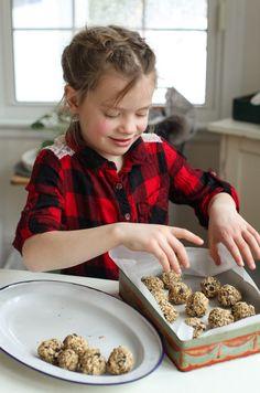 140 Kids In The Kitchen Ideas Kids Meals Food Kids