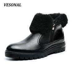 40e2a6e84d9 124 Best Men's Winter Boots images | Mens winter boots, Winter boots ...