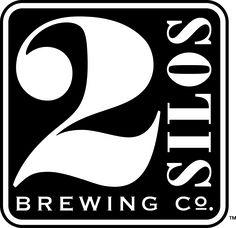 2Silos Brewing Co. |