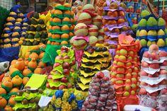 frutas mercadão sp - Pesquisa Google