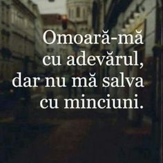 Promisiuni si alte vrăjeli...am obosit!!! Iau un pui de somn! Sad Quotes, Woman Quotes, Love Quotes, Motivational Words, Inspirational Quotes, Star Of The Week, Let Me Down, Sad Stories, Inspiring Quotes About Life