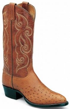 c6a97bb31e Before I tell you all about my two pairs of Men s Tony Lama Cowboy Boots