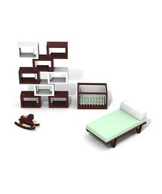 Maison Furniture Collection | Daily deals for moms, babies and kids