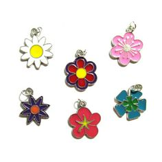 https://www.etsy.com/listing/456835752/flower-bloom-charms-jewelry-charms