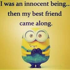 Below Are Come Cool Sassy Fun Deep Relatable 77 Friendship Quotes For You  All To Enjoy!