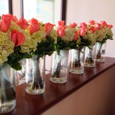 Wedding flowers #ocmd wedding