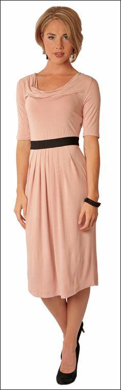 MIKAROSE Sydney Dress  MISSIONARY DRESS   www.mikarose.com  Read blog: http://mikarose.com/blog/wp-admin/post.php?post=469=edit=1admin/post.php?post=469=edit=1