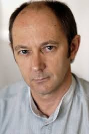 James Mcgee Writers, English, Sign Writer, English Language, Stuck In Love, Authors, Author, Writer