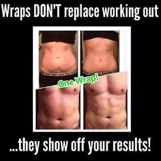 I'm looking for 5 people per category to be a Product Tester and get the products and pay my wholesale cost for 3 months!! -Wraps $59 -Defining Gel $45 -Greens $33 -Hair Skin & Nails $33 -Thermofit $39 -Fat Fighter $23 -Stretch Mark Cream $39