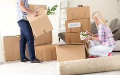 Tagged with packers and movers in dhanbad; Shared by spmindia. Packers and movers in Dhanbad Moving Supplies, Packing Supplies, Packing Services, Moving Services, Moving Companies, Cheap Movers, Affordable Movers, Mover Company, House Shifting