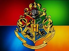 Harry Potter Quiz -In wich Hogwarts house do you belong in?