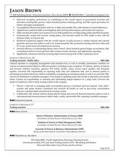 Professional Chef Resume Example | work | Pinterest | Resume ...